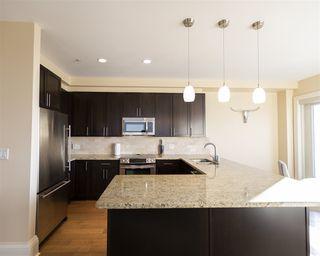 Photo 10: 2903 10136 104 Street in Edmonton: Zone 12 Condo for sale : MLS®# E4177941