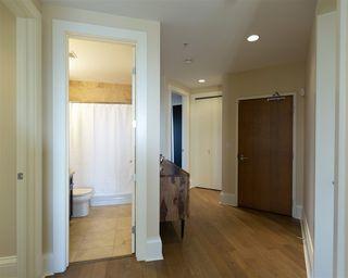 Photo 16: 2903 10136 104 Street in Edmonton: Zone 12 Condo for sale : MLS®# E4177941
