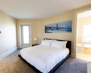 Photo 17: 2903 10136 104 Street in Edmonton: Zone 12 Condo for sale : MLS®# E4177941