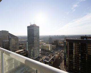 Photo 25: 2903 10136 104 Street in Edmonton: Zone 12 Condo for sale : MLS®# E4177941