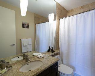 Photo 15: 2903 10136 104 Street in Edmonton: Zone 12 Condo for sale : MLS®# E4177941