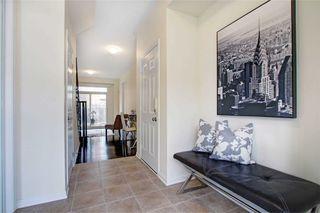 Photo 3: 8 Pethick Street in Toronto: Clairlea-Birchmount House (3-Storey) for sale (Toronto E04)  : MLS®# E4628913