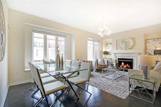 Photo 11: 8 Pethick Street in Toronto: Clairlea-Birchmount House (3-Storey) for sale (Toronto E04)  : MLS®# E4628913