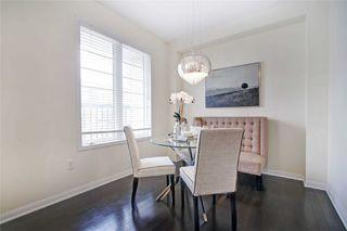 Photo 7: 8 Pethick Street in Toronto: Clairlea-Birchmount House (3-Storey) for sale (Toronto E04)  : MLS®# E4628913