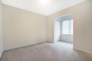 Photo 16: 8 Pethick Street in Toronto: Clairlea-Birchmount House (3-Storey) for sale (Toronto E04)  : MLS®# E4628913