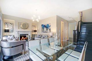 Photo 13: 8 Pethick Street in Toronto: Clairlea-Birchmount House (3-Storey) for sale (Toronto E04)  : MLS®# E4628913