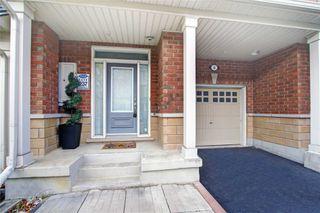 Photo 2: 8 Pethick Street in Toronto: Clairlea-Birchmount House (3-Storey) for sale (Toronto E04)  : MLS®# E4628913