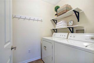 Photo 10: 8 Pethick Street in Toronto: Clairlea-Birchmount House (3-Storey) for sale (Toronto E04)  : MLS®# E4628913