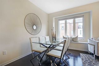 Photo 12: 8 Pethick Street in Toronto: Clairlea-Birchmount House (3-Storey) for sale (Toronto E04)  : MLS®# E4628913