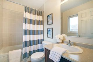 Photo 19: 8 Pethick Street in Toronto: Clairlea-Birchmount House (3-Storey) for sale (Toronto E04)  : MLS®# E4628913