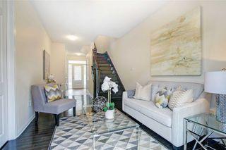 Photo 6: 8 Pethick Street in Toronto: Clairlea-Birchmount House (3-Storey) for sale (Toronto E04)  : MLS®# E4628913