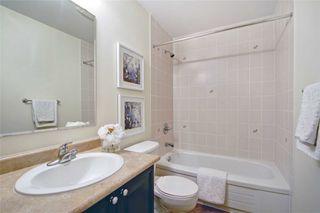 Photo 17: 8 Pethick Street in Toronto: Clairlea-Birchmount House (3-Storey) for sale (Toronto E04)  : MLS®# E4628913