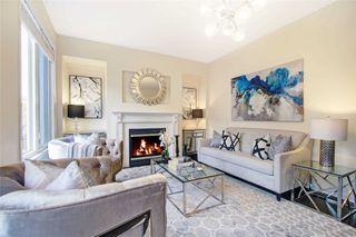 Photo 14: 8 Pethick Street in Toronto: Clairlea-Birchmount House (3-Storey) for sale (Toronto E04)  : MLS®# E4628913