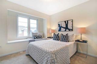 Photo 15: 8 Pethick Street in Toronto: Clairlea-Birchmount House (3-Storey) for sale (Toronto E04)  : MLS®# E4628913