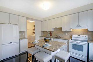 Photo 9: 8 Pethick Street in Toronto: Clairlea-Birchmount House (3-Storey) for sale (Toronto E04)  : MLS®# E4628913