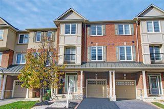 Photo 1: 8 Pethick Street in Toronto: Clairlea-Birchmount House (3-Storey) for sale (Toronto E04)  : MLS®# E4628913