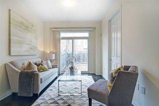 Photo 5: 8 Pethick Street in Toronto: Clairlea-Birchmount House (3-Storey) for sale (Toronto E04)  : MLS®# E4628913
