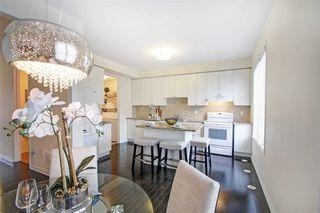 Photo 8: 8 Pethick Street in Toronto: Clairlea-Birchmount House (3-Storey) for sale (Toronto E04)  : MLS®# E4628913