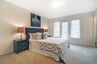 Photo 18: 8 Pethick Street in Toronto: Clairlea-Birchmount House (3-Storey) for sale (Toronto E04)  : MLS®# E4628913
