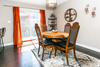 Photo 8: 70 301 PALISADES Way: Sherwood Park Townhouse for sale : MLS®# E4180039