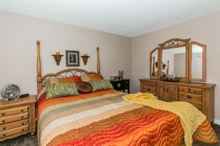 Photo 18: 70 301 PALISADES Way: Sherwood Park Townhouse for sale : MLS®# E4180039