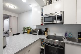 Photo 7: 107 1655 NELSON Street in Vancouver: West End VW Condo for sale (Vancouver West)  : MLS®# R2422833