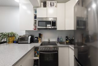 Photo 6: 107 1655 NELSON Street in Vancouver: West End VW Condo for sale (Vancouver West)  : MLS®# R2422833