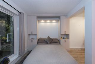 Photo 3: 107 1655 NELSON Street in Vancouver: West End VW Condo for sale (Vancouver West)  : MLS®# R2422833