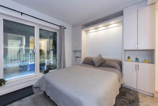 Photo 8: 107 1655 NELSON Street in Vancouver: West End VW Condo for sale (Vancouver West)  : MLS®# R2422833