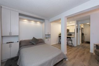 Photo 4: 107 1655 NELSON Street in Vancouver: West End VW Condo for sale (Vancouver West)  : MLS®# R2422833
