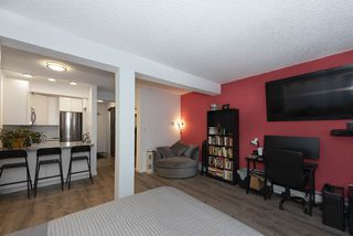 Photo 2: 107 1655 NELSON Street in Vancouver: West End VW Condo for sale (Vancouver West)  : MLS®# R2422833