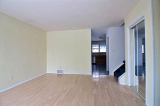 Photo 5: 8307 190 Street in Edmonton: Zone 20 House for sale : MLS®# E4184555