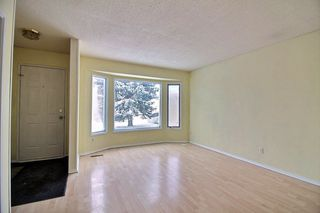 Photo 4: 8307 190 Street in Edmonton: Zone 20 House for sale : MLS®# E4184555