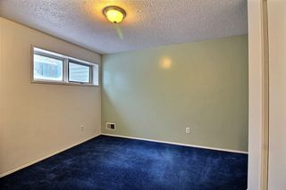 Photo 9: 8307 190 Street in Edmonton: Zone 20 House for sale : MLS®# E4184555