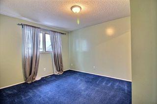 Photo 8: 8307 190 Street in Edmonton: Zone 20 House for sale : MLS®# E4184555