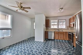 Photo 3: 8307 190 Street in Edmonton: Zone 20 House for sale : MLS®# E4184555