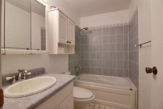 Photo 7: 8307 190 Street in Edmonton: Zone 20 House for sale : MLS®# E4184555