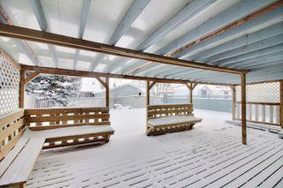Photo 13: 8307 190 Street in Edmonton: Zone 20 House for sale : MLS®# E4184555
