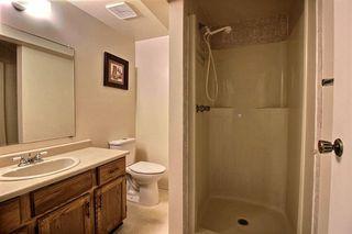 Photo 11: 8307 190 Street in Edmonton: Zone 20 House for sale : MLS®# E4184555