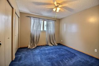 Photo 6: 8307 190 Street in Edmonton: Zone 20 House for sale : MLS®# E4184555