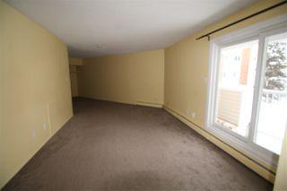 Photo 12: 22 11255 31 Avenue in Edmonton: Zone 16 Condo for sale : MLS®# E4185067