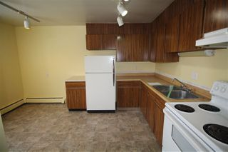 Photo 16: 22 11255 31 Avenue in Edmonton: Zone 16 Condo for sale : MLS®# E4185067