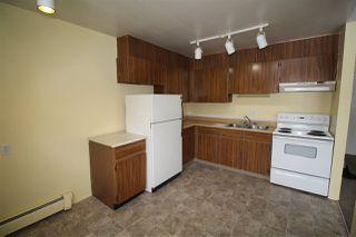 Photo 9: 22 11255 31 Avenue in Edmonton: Zone 16 Condo for sale : MLS®# E4185067