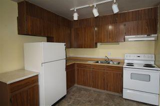 Photo 7: 22 11255 31 Avenue in Edmonton: Zone 16 Condo for sale : MLS®# E4185067