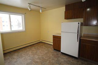 Photo 10: 22 11255 31 Avenue in Edmonton: Zone 16 Condo for sale : MLS®# E4185067