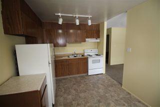 Photo 8: 22 11255 31 Avenue in Edmonton: Zone 16 Condo for sale : MLS®# E4185067