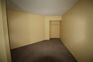 Photo 13: 22 11255 31 Avenue in Edmonton: Zone 16 Condo for sale : MLS®# E4185067