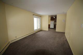 Photo 11: 22 11255 31 Avenue in Edmonton: Zone 16 Condo for sale : MLS®# E4185067