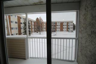 Photo 14: 22 11255 31 Avenue in Edmonton: Zone 16 Condo for sale : MLS®# E4185067