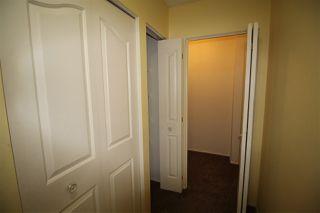 Photo 5: 22 11255 31 Avenue in Edmonton: Zone 16 Condo for sale : MLS®# E4185067